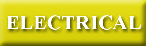 electrical 1-Electrical-company - electrical