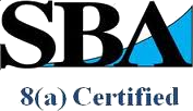 sba-welch company-electrical