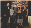 inpro-award 2010-welch company - electrical